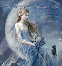 Hada Romantica