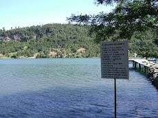 Laguna Trupan