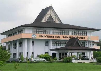 Universitas Tanjungpura Pontianak