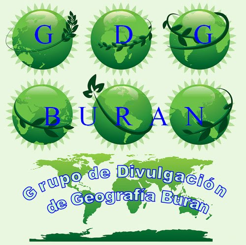 Geo Buran