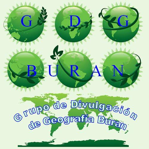 Geo Buran