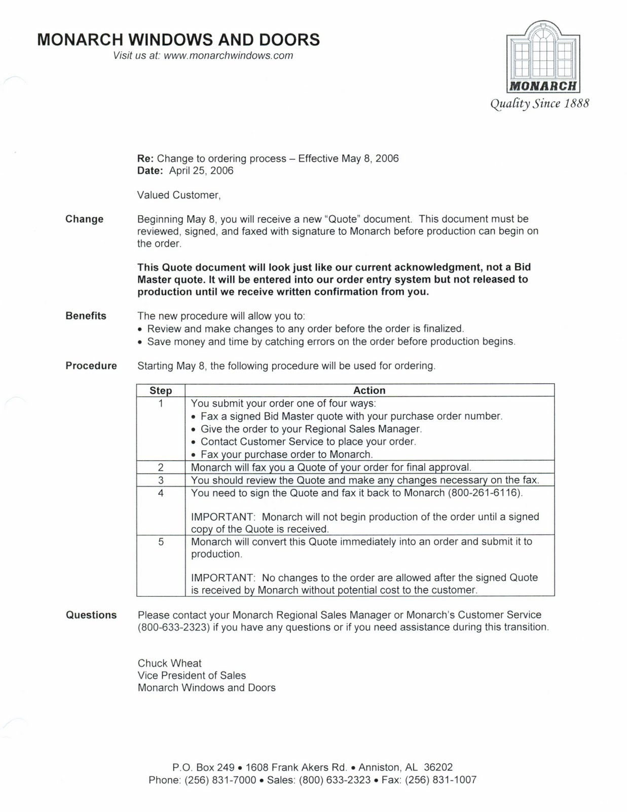 Good Info Memo Template Intended For Project Memo Template