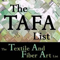 TAFA List