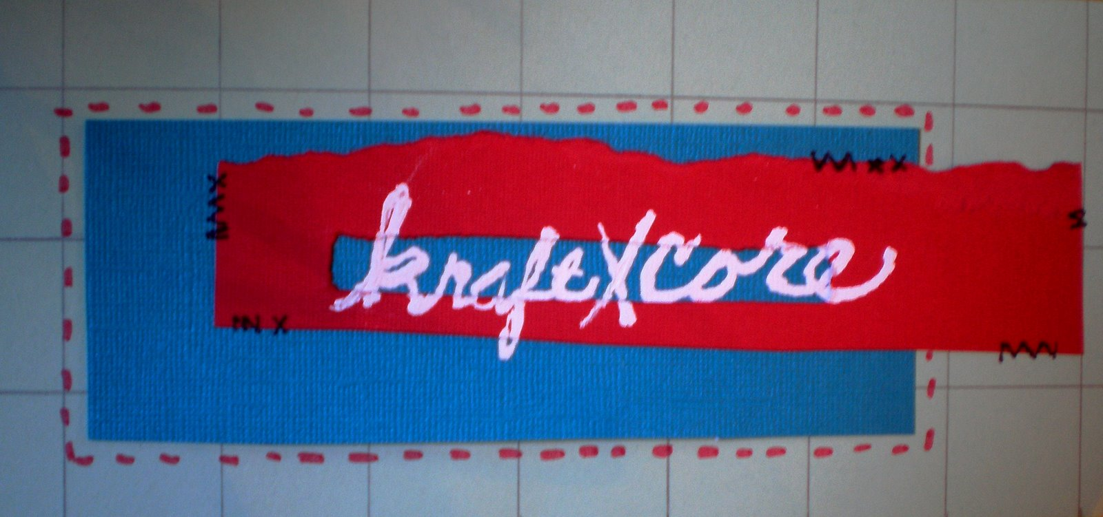 KraftXCore