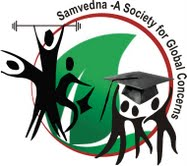 Samvedna-a society for global concerns,Jabalpur