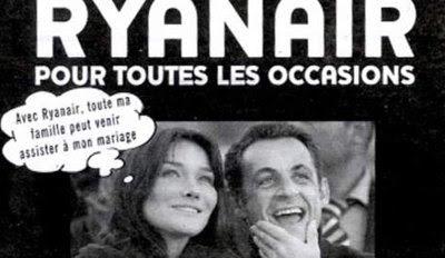 Ryanair Pour Toutes Les Occasions