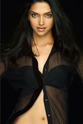 Namitha Kapoor sexy celeb