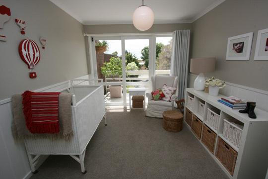 Con encanto antes y desp es de dos dormitorios - Dormitorios infantiles con encanto ...
