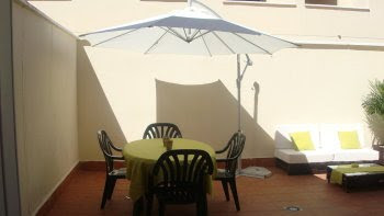 Con encanto rinc n chill out - Rincon chill out ...