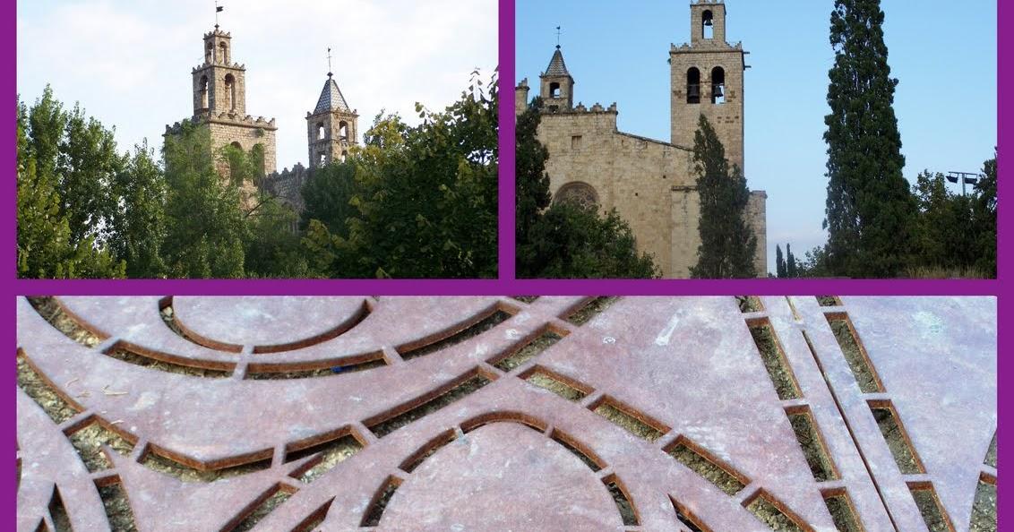 Con encanto sant cugat del vall s - Mudanzas sant cugat del valles ...