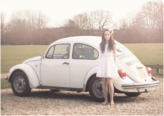 rebecca cohen can drive