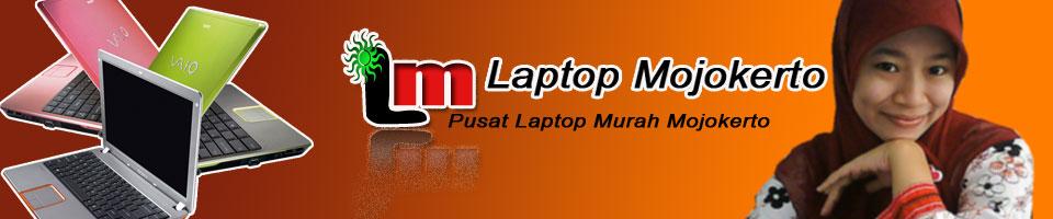 Laptop Mojokerto