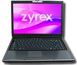 ZYREX CRUISER CR323 Harga 2 juta