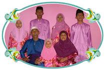 family ana