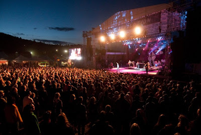 soulfest-2014