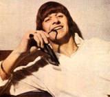 Shades - Ringo Starr
