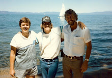 REG, JODY, AND BOB