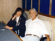 BOB AND RENEE