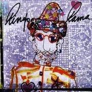 RINGO RAMA CD