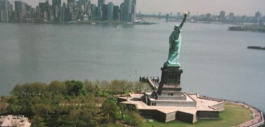 [Statue+of+Liberty]