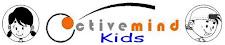 Active Mind Kids