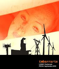 Embarrarte 2008 PonferradA