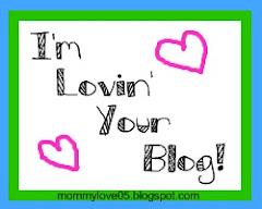 Bloggin' Brags