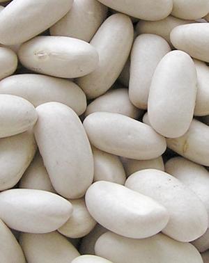 Sab as por qu ciertos alimetos como las judias y for Como cocinar alubias blancas