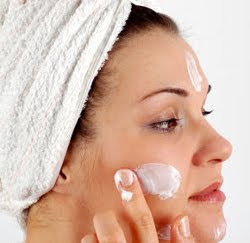 Anti aging creams that work for all