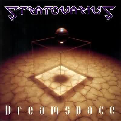StratovariuS, los reyes del Power Metal [Discografía] Dreamspace