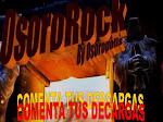 OsoroRock