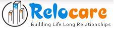 Relocare Services