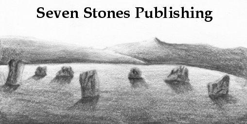 Seven Stones Publishing