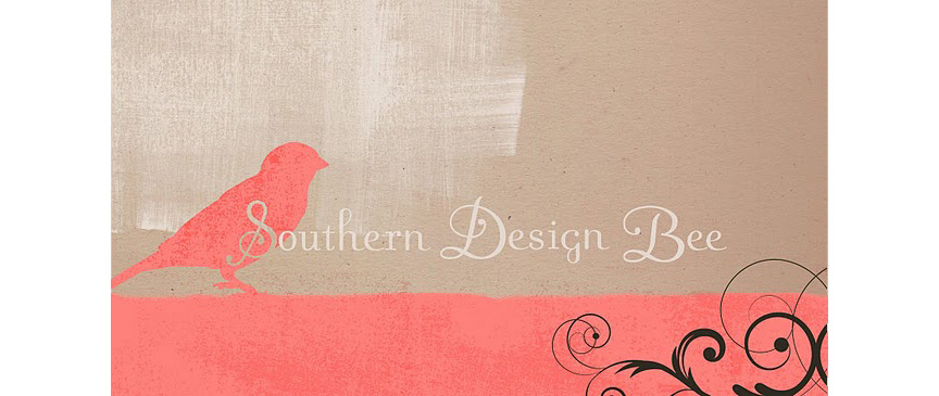 Southern Design Bee