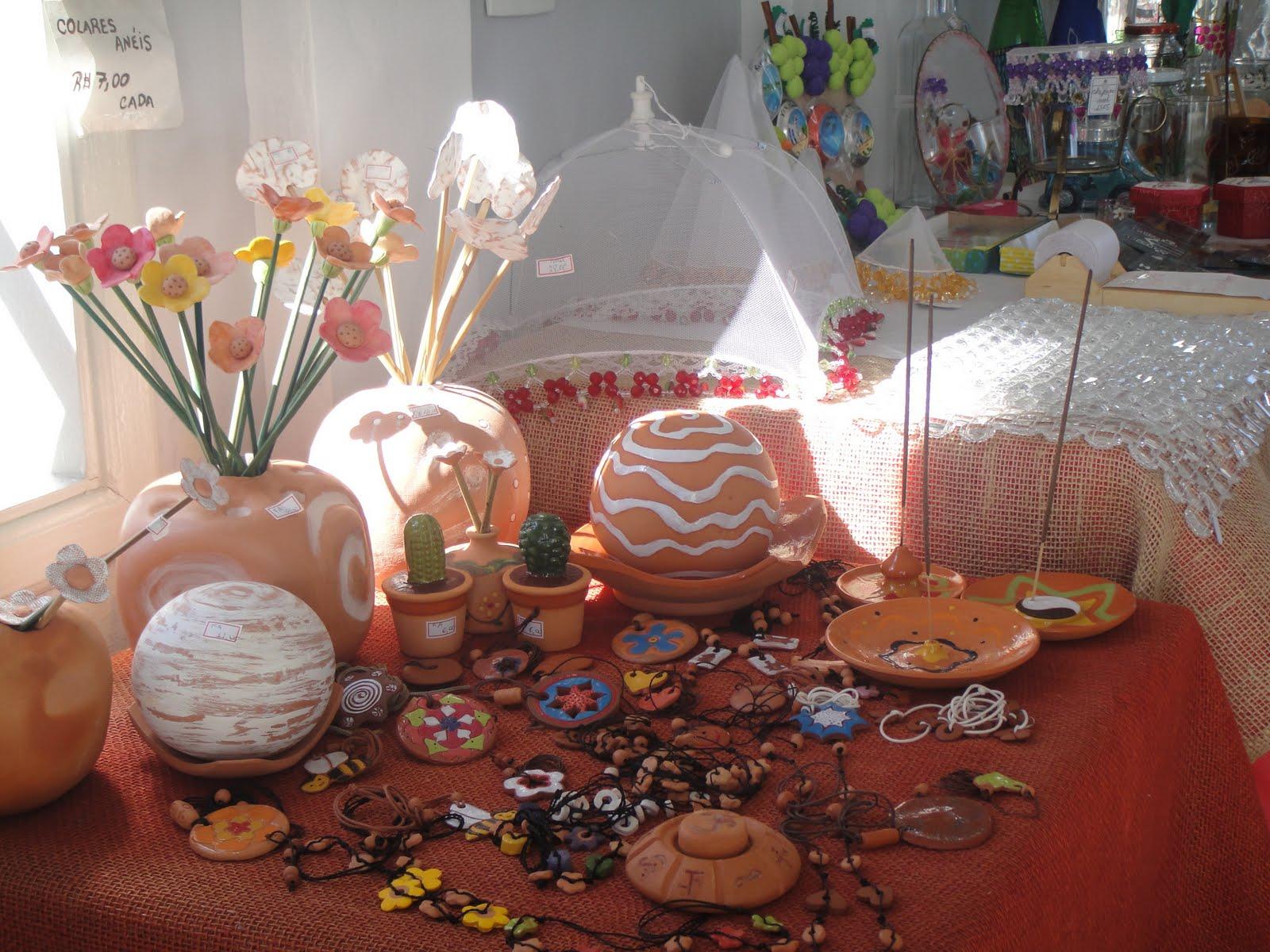 Armario Jardin Madera ~ AAV Associaç u00e3o dos Artes u00e3os de Vinhedo Espaço do Artesanato no Memorial do Imigrante, em