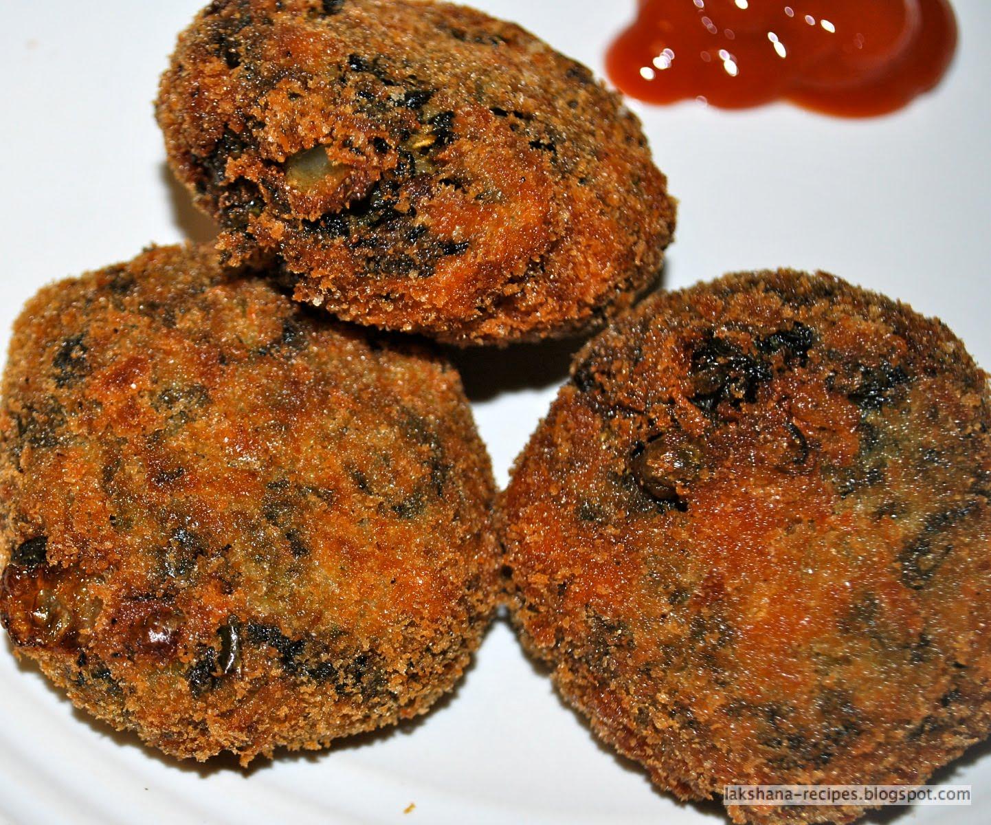 http://2.bp.blogspot.com/_45g3215juio/TCVNM_MXxYI/AAAAAAAABps/bkVJUL4-6fg/s1600/vegetable%2Bcutlet.JPG