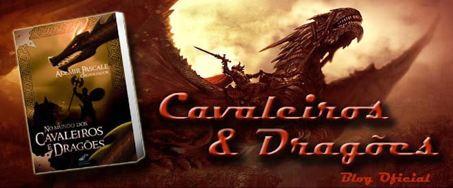 Cavaleiros & Dragões