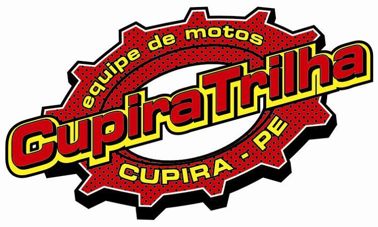 CUPIRA TRILHA