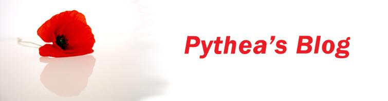 Pythea