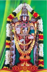 Sriman Narayana!