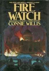 Fire Watch