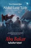 Abu Bakar R.A