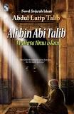 Ali Bin Abi Talib