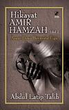 Hikayat Amir Hamzah (2)