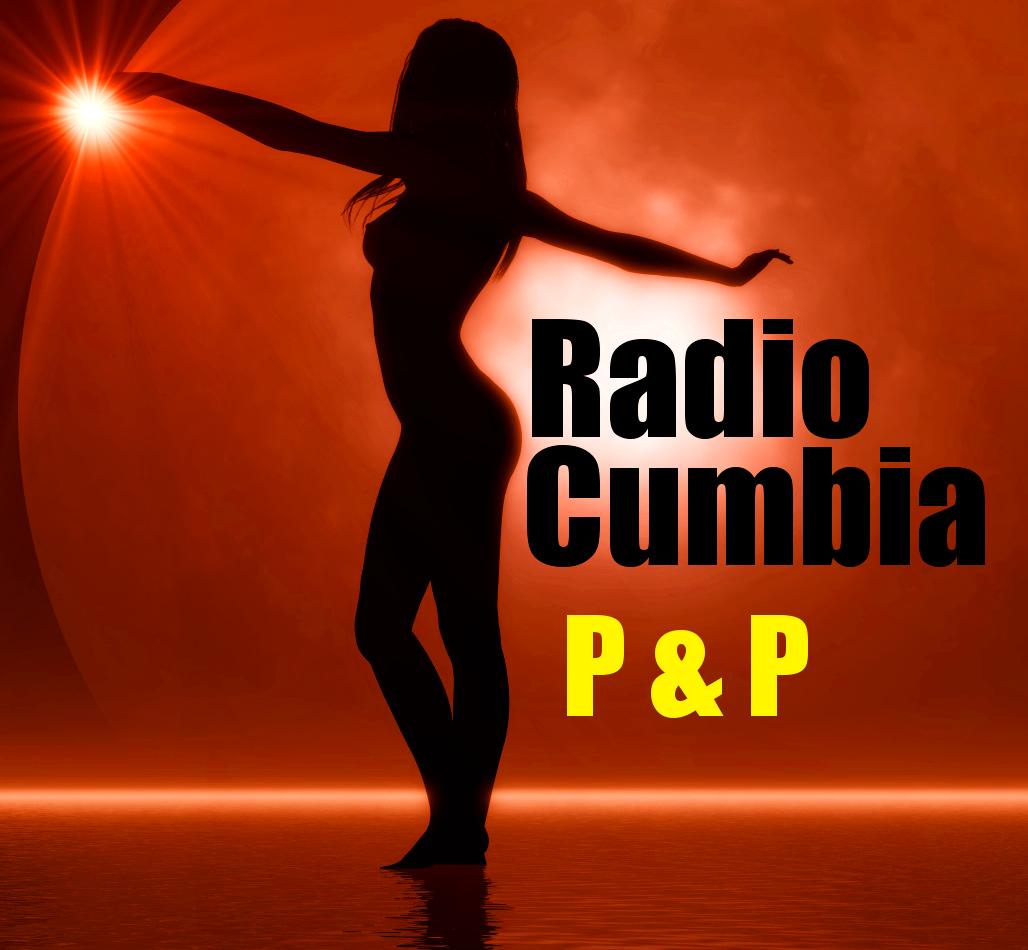 RADIO CUMBIA PODER & PORRO