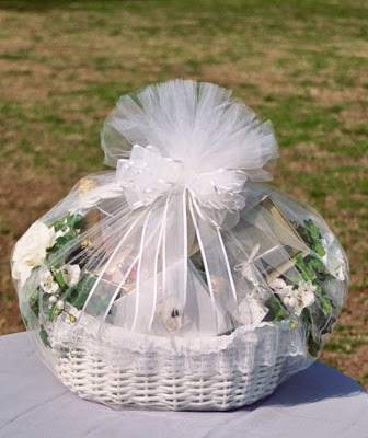 ... Wedding Idea wedding gift ideas wedding reception decoration ideas