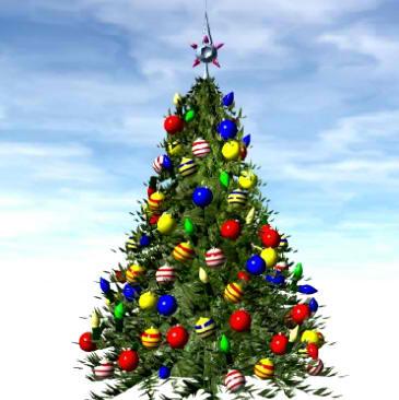 http://2.bp.blogspot.com/_46AfjUuUcWQ/TPpgmj-PSYI/AAAAAAAAACw/Op-Ljp1b7qc/s1600/christmas-tree.jpg