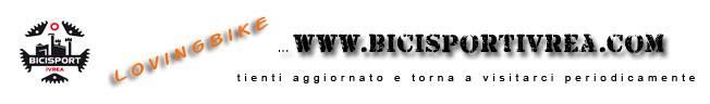 www.bicisportivrea.com