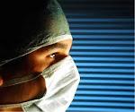 Iatrogenia del Saber Médico