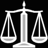 El Anciano Dependiente; Una Ley Francesa, La Realidad Nacional; Un Estudio Comparado